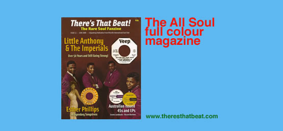 Soul Music Hq The Drifters Tony Milton Ray Charles Leiber And